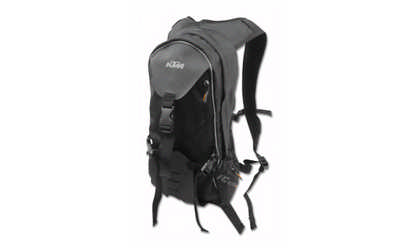 KTM - Factory Character BackPack